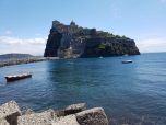 Ischia sightseeing tour